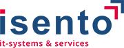 isento Logo
